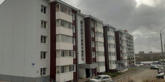 Комсомольская, 66