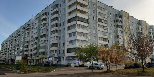 Советская, 2