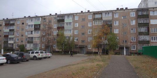 Гагарина, 69